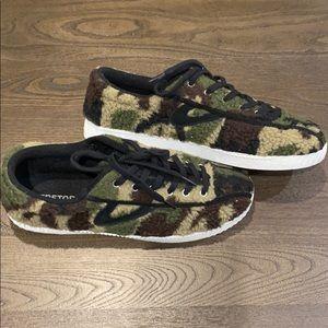 Tretorn Sneakers